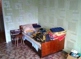 Продажа 3-комнатной квартиры, Карелия респ., Сортавала, Лесная улица, 2, фото №6
