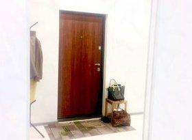Продажа 3-комнатной квартиры, Карелия респ., Петрозаводск, Лососинское шоссе, 38к2, фото №3