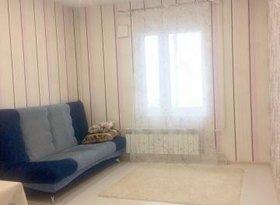 Продажа 3-комнатной квартиры, Карелия респ., Петрозаводск, Лососинское шоссе, 38к2, фото №5