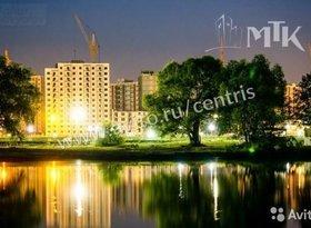 Продажа 1-комнатной квартиры, Пензенская обл., Светлая улица, фото №1