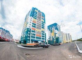 Продажа 1-комнатной квартиры, Пензенская обл., Светлая улица, фото №4