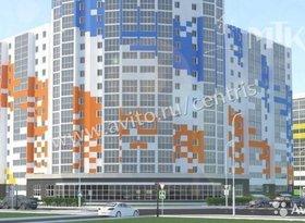 Продажа 1-комнатной квартиры, Пензенская обл., Светлая улица, фото №5