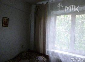 Продажа 4-комнатной квартиры, Забайкальский край, Чита, Новобульварная улица, 86, фото №4