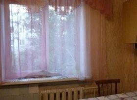 Продажа 4-комнатной квартиры, Забайкальский край, Чита, Новобульварная улица, 86, фото №5