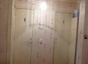 Продажа 4-комнатной квартиры, Забайкальский край, Чита, Новобульварная улица, 86, фото №6