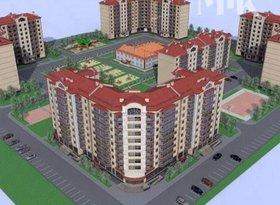 Продажа 3-комнатной квартиры, Чеченская респ., Грозный, улица Сайпуддина Лорсанова, 12, фото №2