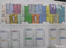 Продажа 3-комнатной квартиры, Чеченская респ., Грозный, улица Сайпуддина Лорсанова, 12, фото №3