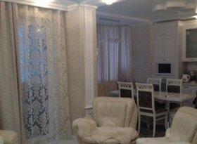 Продажа 4-комнатной квартиры, Саратовская обл., Саратов, Песковский переулок, фото №1