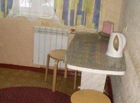 Аренда 3-комнатной квартиры, Нижегородская обл., Дзержинск, Молодёжная улица, 14, фото №2