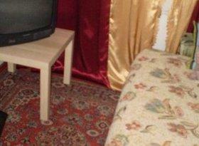 Аренда 3-комнатной квартиры, Нижегородская обл., Дзержинск, Молодёжная улица, 14, фото №4
