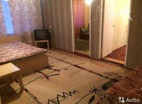 Аренда 3-комнатной квартиры, Нижегородская обл., Дзержинск, Молодёжная улица, 14, фото №5