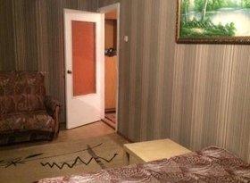 Аренда 3-комнатной квартиры, Нижегородская обл., Дзержинск, Молодёжная улица, 14, фото №6