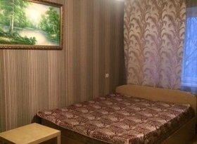 Аренда 3-комнатной квартиры, Нижегородская обл., Дзержинск, Молодёжная улица, 14, фото №7
