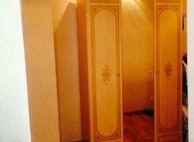 Продажа 4-комнатной квартиры, Астраханская обл., Астрахань, проезд Воробьева, 3, фото №1