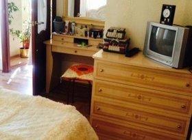 Продажа 4-комнатной квартиры, Астраханская обл., Астрахань, проезд Воробьева, 3, фото №2