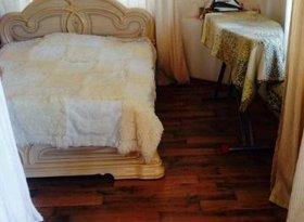 Продажа 4-комнатной квартиры, Астраханская обл., Астрахань, проезд Воробьева, 3, фото №3