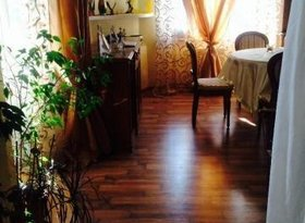 Продажа 4-комнатной квартиры, Астраханская обл., Астрахань, проезд Воробьева, 3, фото №4
