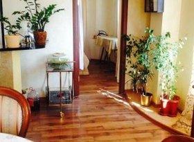 Продажа 4-комнатной квартиры, Астраханская обл., Астрахань, проезд Воробьева, 3, фото №5