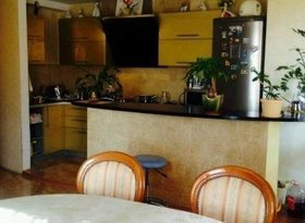 Продажа 4-комнатной квартиры, Астраханская обл., Астрахань, проезд Воробьева, 3, фото №7