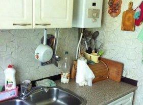 Продажа 2-комнатной квартиры, Ставропольский край, Ясная улица, фото №1