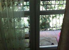 Продажа 2-комнатной квартиры, Ставропольский край, Ясная улица, фото №2