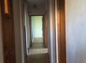 Аренда 3-комнатной квартиры, Волгоградская обл., Волгоград, Комсомольская улица, 8, фото №2