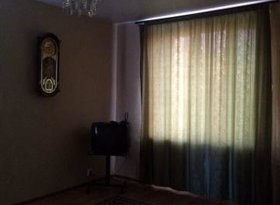 Аренда 3-комнатной квартиры, Волгоградская обл., Волгоград, Комсомольская улица, 8, фото №3