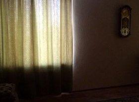 Аренда 3-комнатной квартиры, Волгоградская обл., Волгоград, Комсомольская улица, 8, фото №4