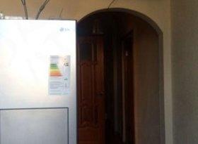 Аренда 3-комнатной квартиры, Волгоградская обл., Волгоград, Комсомольская улица, 8, фото №5