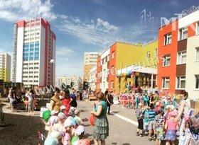 Продажа 1-комнатной квартиры, Пензенская обл., Светлая улица, фото №2