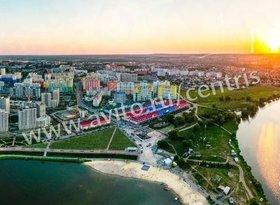 Продажа 1-комнатной квартиры, Пензенская обл., Светлая улица, фото №3