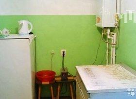 Продажа 3-комнатной квартиры, Адыгея респ., улица Гагарина, фото №3