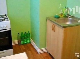 Продажа 3-комнатной квартиры, Адыгея респ., улица Гагарина, фото №4