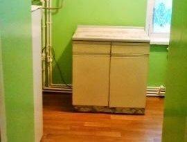 Продажа 3-комнатной квартиры, Адыгея респ., улица Гагарина, фото №5