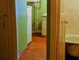 Продажа 3-комнатной квартиры, Адыгея респ., улица Гагарина, фото №6