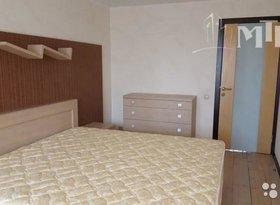 Аренда 3-комнатной квартиры, Самарская обл., Самара, Киевская улица, 10, фото №2