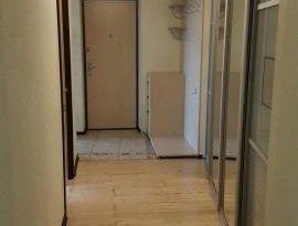 Аренда 3-комнатной квартиры, Самарская обл., Самара, Киевская улица, 10, фото №5