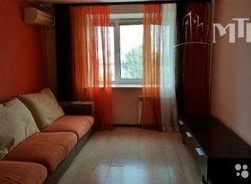 Аренда 3-комнатной квартиры, Самарская обл., Самара, Киевская улица, 10, фото №7