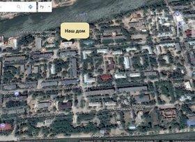 Продажа 2-комнатной квартиры, Астраханская обл., Астрахань, улица Водников, 16, фото №2