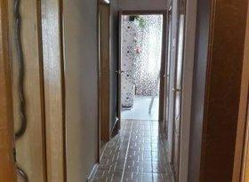 Продажа 4-комнатной квартиры, Белгородская обл., фото №5