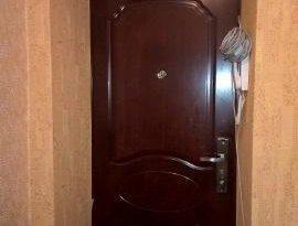 Продажа 2-комнатной квартиры, Астраханская обл., Ахтубинск, улица Маяковского, 3, фото №1