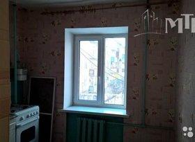 Продажа 2-комнатной квартиры, Астраханская обл., Ахтубинск, улица Маяковского, 3, фото №4