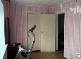 Продажа 2-комнатной квартиры, Астраханская обл., Ахтубинск, улица Маяковского, 3, фото №6