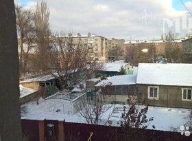 Продажа 2-комнатной квартиры, Астраханская обл., Ахтубинск, улица Маяковского, 3, фото №7