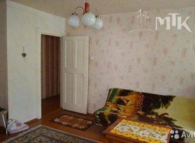 Продажа 3-комнатной квартиры, Хакасия респ., Абаза, улица Ленина, 3, фото №3