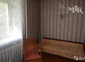 Продажа 3-комнатной квартиры, Хакасия респ., Абаза, улица Ленина, 3, фото №4