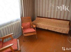 Продажа 3-комнатной квартиры, Хакасия респ., Абаза, улица Ленина, 3, фото №5