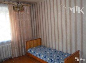Продажа 3-комнатной квартиры, Хакасия респ., Абаза, улица Ленина, 3, фото №6