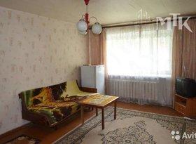 Продажа 3-комнатной квартиры, Хакасия респ., Абаза, улица Ленина, 3, фото №7