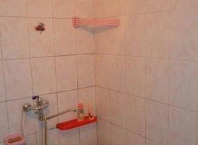 Продажа 3-комнатной квартиры, Хакасия респ., Абаза, улица Ленина, 3, фото №2